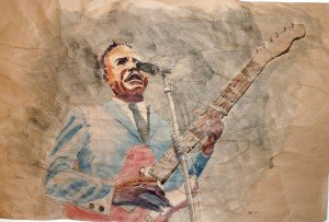 Muddy Waters dans Dessin - Aquarelle P1010104-Copie-300x203