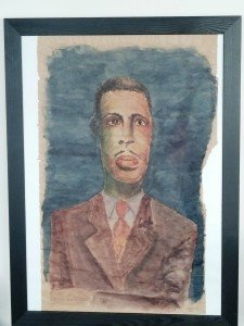 Elmore James - Aquacover dans Dessin - Aquarelle P1010634-Copie-225x300